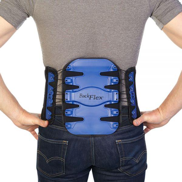 Back Flex brace
