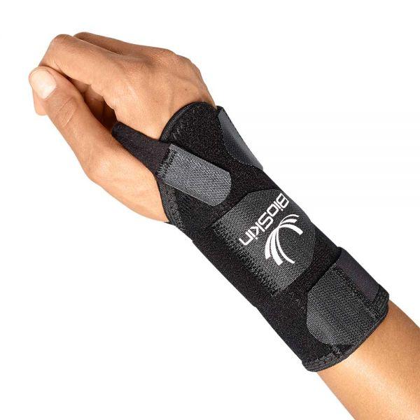 premium wrist brace