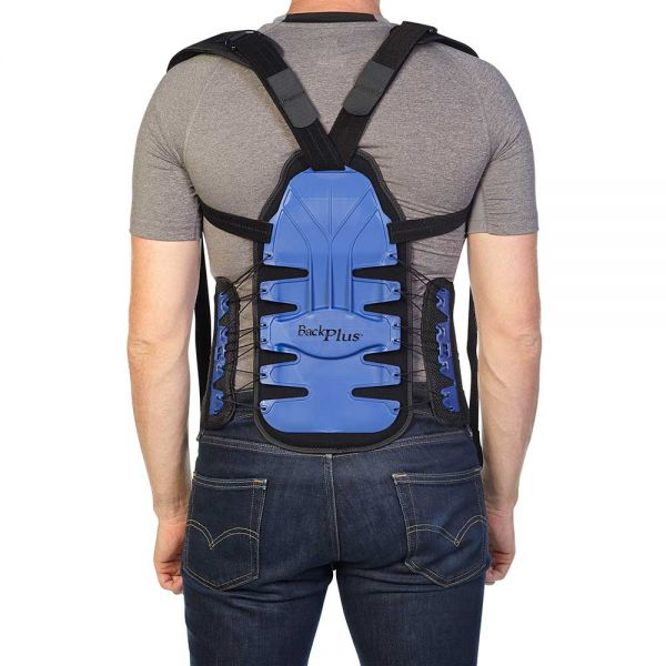 Back Plus™