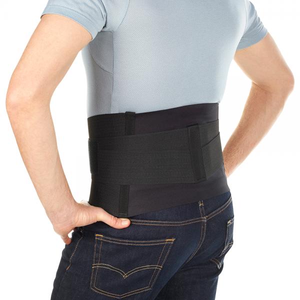 Back Skin