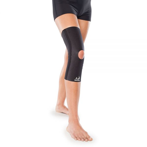 Sleeve for knee pain