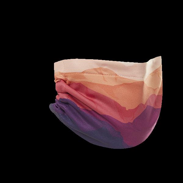 Double Layer Mask - Landscapes 3 Pack Masks