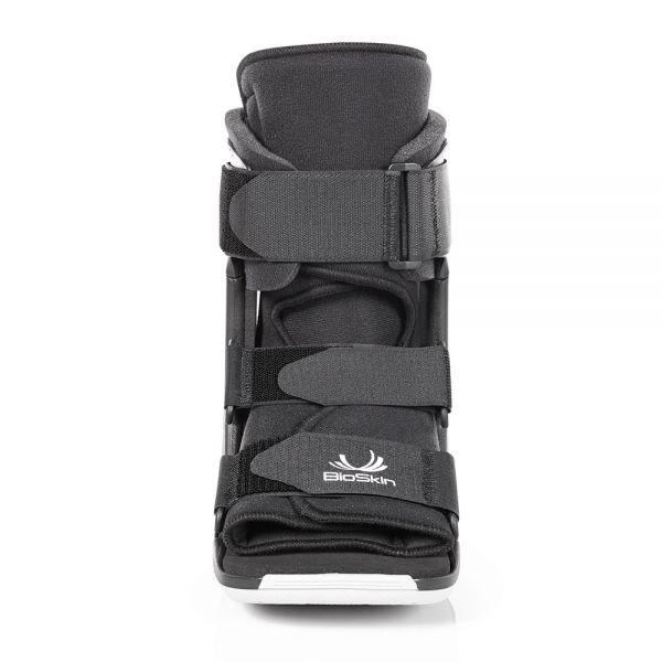 Walking Boot/Non-Pneumatic (Short)