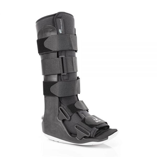 Walking Boot/Non-Pneumatic (Tall)