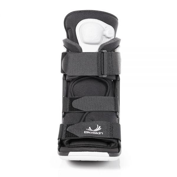 Walking Boot/Pneumatic (Short)