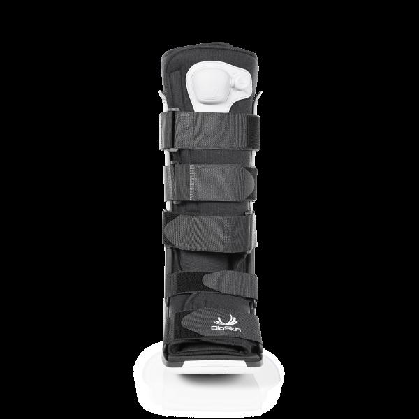 Walking Boot/Pneumatic (Tall)
