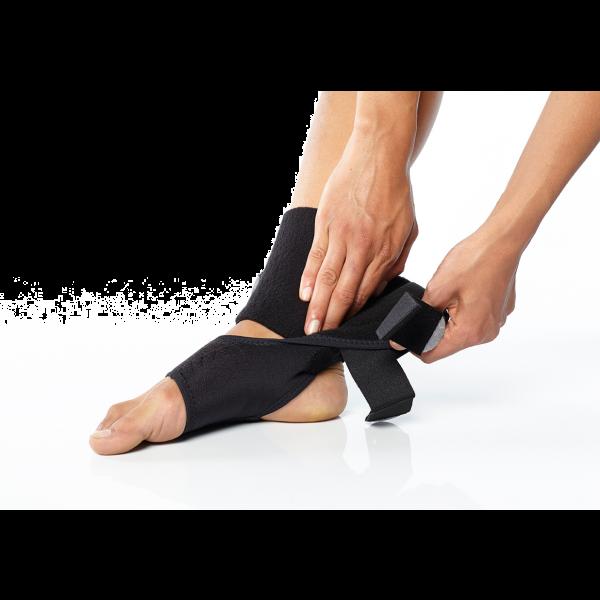 STO Ankle Brace