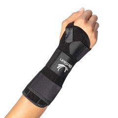 premium wrist brace long