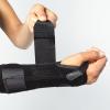 Wrist brace for arthritis pain